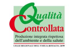 Logo Qualità controllata