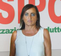 Martelli Rossella - Amministratore Delegato
