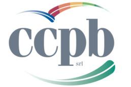 CCPB SRL logo