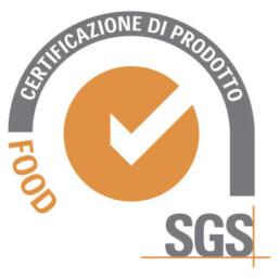 Certificazione food